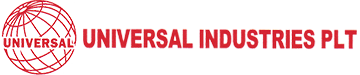 universal-industries-plt-logo