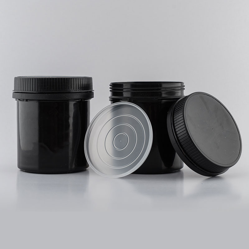 category-jar